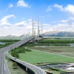 portmann-bridge